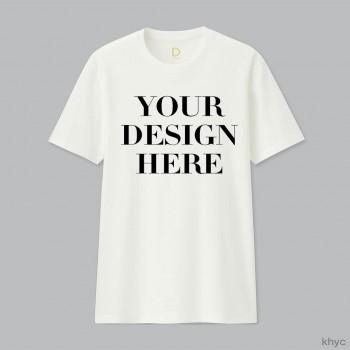 Your Custom 1