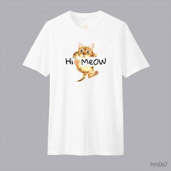Hi Meow B