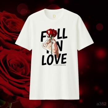 FILL IN LOVE