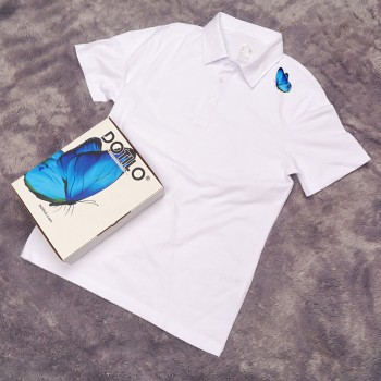 Butterfly Polo