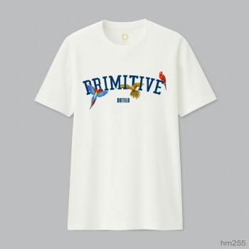 Primitive Dotilo
