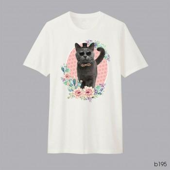 Godcat