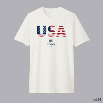USA 1776