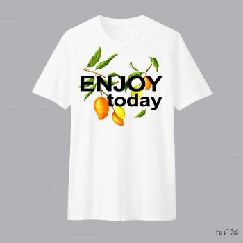 Enjoy today B