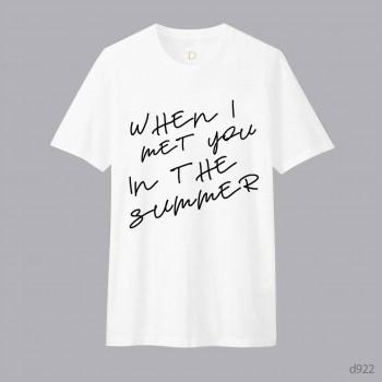 Áo trắng size M