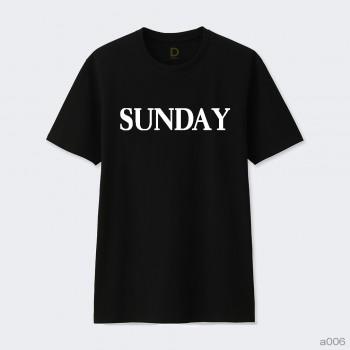 Áo đen Size XXS