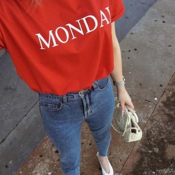Áo đỏ Size XS