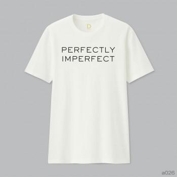 Áo trắng Size S