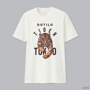 Dotilo Tiger Tokyo