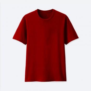 Unisex Basic T-shirt - White