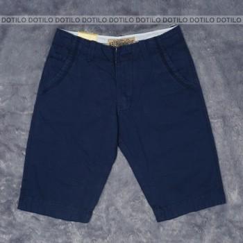 Short Kaki Navy