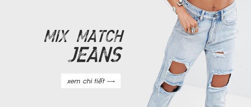 banner jean