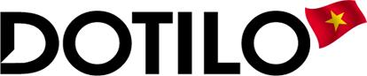 DOTILO FASHION |Premium Fashion & Custom T-Shirt